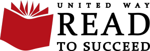United Way RTS Coaching Library